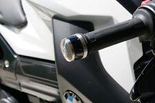 EVOTECH COPPIA CONTRAPPESI MANUBRIO BMW FS 800 / 850