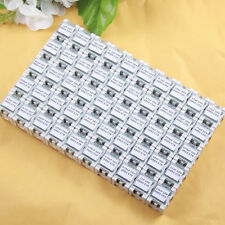 5000 pcs 50 value SMD 0805(2012) Capacitor Box Kit (1pF~10μF)High Quality