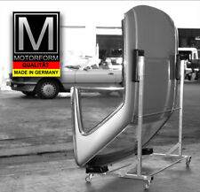 Hard TOP-SUPPORTO PORSCHE BOXSTER 986 987 hardtopständer Made in Germany alluminio