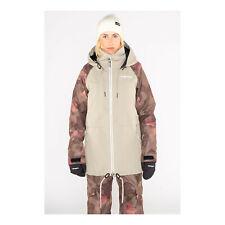 Armada Gypsum Ski Jacket - Women's - Medium, Aspen
