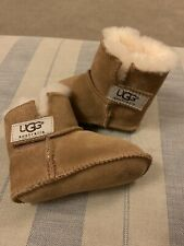 Baby Ugg Boots Size 2