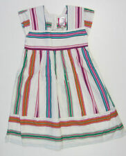 Joules Summer Party Dresses (2-16 Years) for Girls