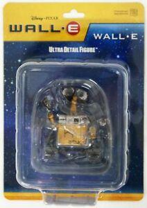Medicom UDF-496 Ultra Detail Figure WALL-E (Renewal Ver.)