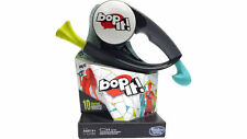 Hasbro Bop It XT Game 28935