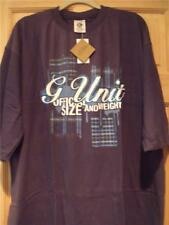 [Brand New] Vintage G Unit Tee Official Size Weight  XL Shirt Hip Hop 50 Cent