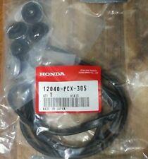 12040-PCX-305 HONDA S2000 OEM VALVE COVER GASKET  F20C F22C1