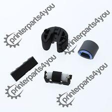 RM1-4426, RM1-4840, RL1-1802, RL1-1785 OEM Original Genunie HP Roller Kit