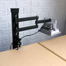 Led Uv Exposure Unit Device For Silk Screen Printing Stencil Exposure Us Shippin