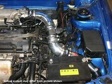 Injen SP Cold Air Intake Kit For Hyundai 2004-2008 Tiburon 2.0L 4cyl. Black