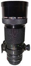 Nikon F Teleobjektiv