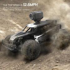 RC Monster Truck ferngesteuertes Auto Geländewagen RTR für Kinder Erwachsener DE