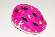 Fahrradhelm Kinderhelm Kinder Fahrrad Rad Schutzhelm Helm Disney Minnie Mouse