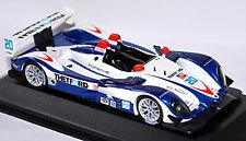 Porsche Rs Spyder Alms Utah Gp 2007 #20 Dyson/Smith 1:43 Minichamps