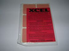 XCEL Patch Male Enhancement Growth 36 days Supply