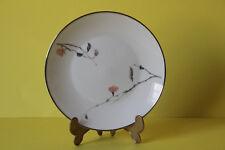 3 Rosenthal Form 2000 Japanische Kirschblüte Kuchenteller  19,3 cm 021849  3 Stk