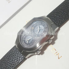 Philip Stein Swiss Signature Large Watch » 200-SDG-CB iloveporkie COD PAYPAL