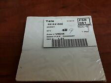 Yale Gasket Cover 031241500