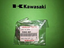 Kawasaki AR 50 80 125 KDX 80 125 Steering Stem Race Genuine 92048-009