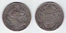 RDR UNGARN   Taler 1783 B   Joseph II.