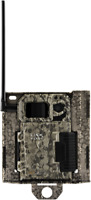SPYPOINT SB 300 Steel Security Lock Box for LINK MICRO 4G LED Trail Game Camera