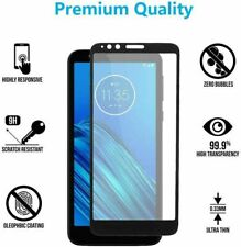 Tempered Glass For Motorola Moto E5 E6 E7 E2020  G7 G8 Play PLUS  POWER LITE
