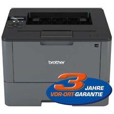 Brother HL-L5100DN Monolaserdrucker / Laserdrucker - IFA Angebots-Knaller 2019