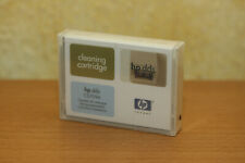 Neues Angebot10 x HP C5709A DDS DAT Reinigungsband Kassette Cleaning Cartridge = 9,90€ / St.