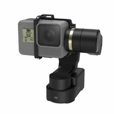 FeiyuTech WG2X Wearable Gimbal 3-Axis Stabilizer for GoPro HERO 7 Action Cam