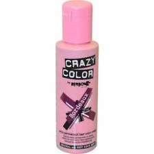 Crazy Color Crazy Color – Bordeaux 100ml 100ml