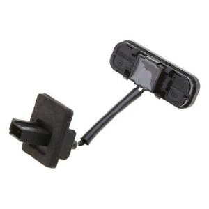 Durable Tailgate Boot Opening Switch For Vauxhall Insignia Hatch Saloon 13422268