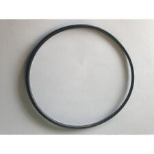 Telefunken M5 counter drive belt NEW