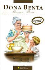 Dona Benta: Comer bem - Edição Especial