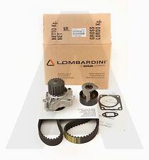 Lombardini LDW 702, LDW 602, LDW 1003, LDW 903 Kit