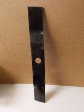 3 Kubota Mower Blades 7000025035