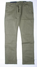 William Rast Tommy Tomboy Slouch Pant (32) Everlasting