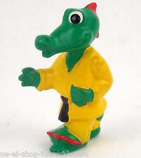Oli Ogoshi da Olimpiadi degli animali 1996 di Bahlsen personaggio estraneo senza BPZ COCCODRILLO