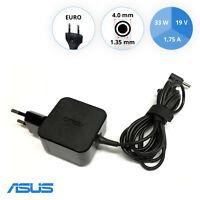 Original ASUS AD2088020 (010LP) 19V 1.75A 33W AC Adapter (4.0 x 1.35 mm)