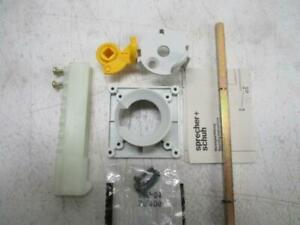 SPRECHER SCHUH LA2-G3393 METAL SHAFT EXTENSION