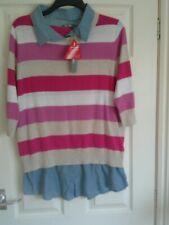 SOUTH SIZE 18 TWO IN ONE TOP  - NEW