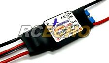 HOBBYWING Eagle 20A R/C Hobby Brushed Motor ESC Speed Controllers SE015