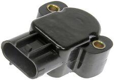 Dorman 977-517 Throttle Position Sensor