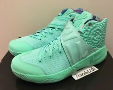 DS Nike Kyrie 2 What The EP XDR sz11 Celtics Irving 4 5 taco Concepts 914679 300