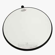 Aquarian Super-Pad Drum Dampening Pad 14 - Video Demo