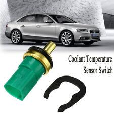 Coolant Temperature Sensor Switch For AUDI A4 1.8T 1.9TDI VW Jetta Golf Passat