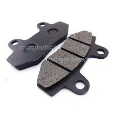 Hyosung United Motors Brake Pads For GT650R GT250R GT125 GT250 GV650 GV250 GV125