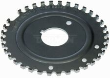 Dorman 917-060 Ignition Crank Trigger Wheel 12 Month 12,000 Mile Warranty