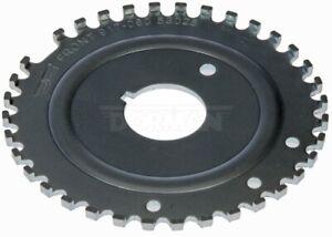 Ignition Crank Trigger Wheel   Dorman (OE Solutions)   917-060