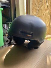 Smith Allure MIPS Snow Helmet, Small