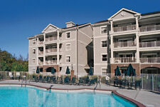 Wyndham Nashville TN 1 bdrm near Opry Nov 18-21 November- 3 nights
