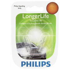 Philips Long Life Mini Light Bulb 12961LLB2 for 12961 12961LL W5W 12V 5W tp